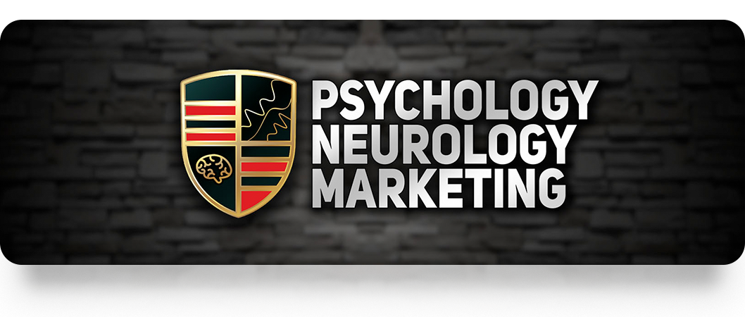 Facebook Group - Psychology, Neurology & Marketing