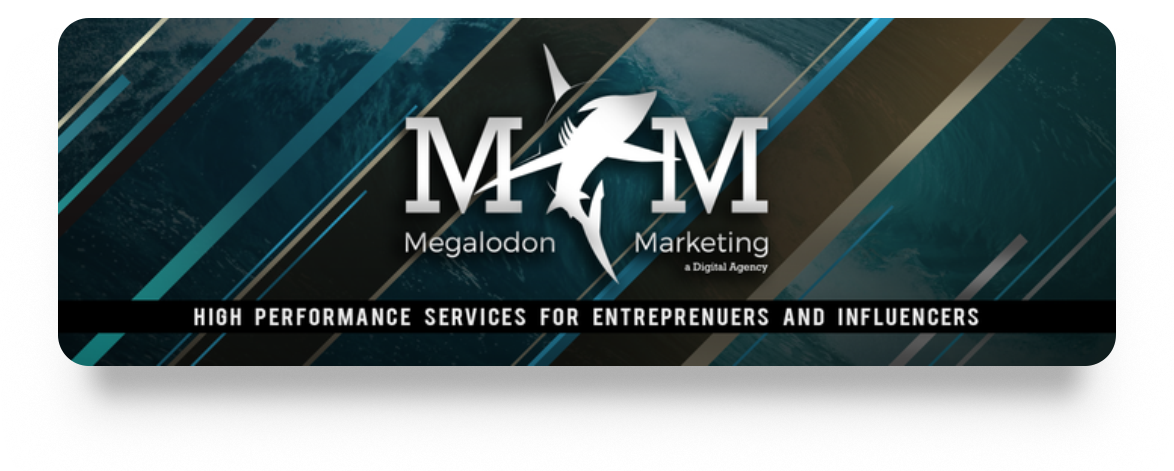 Megalodon Marketing